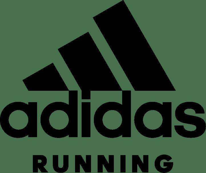 adidas Running logo