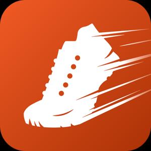 TrainAsONE logo